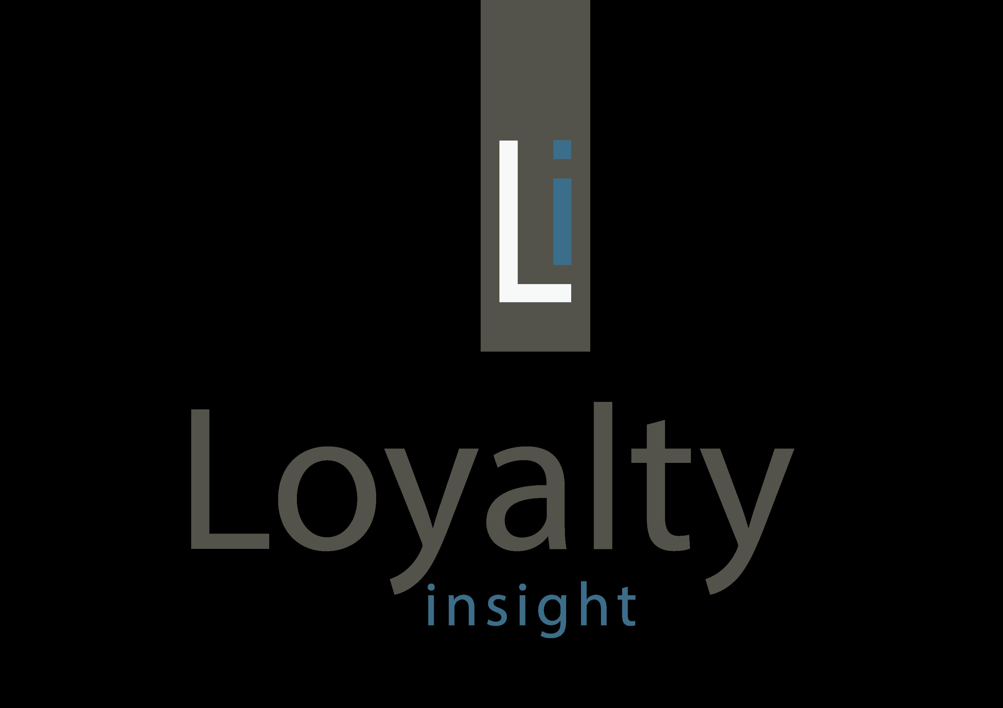 Loyalty Insights